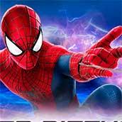 Игра Человек-паук: Обезвреживание Электро