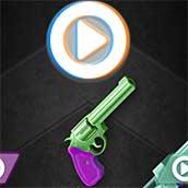 Игра Детские стрелялки для мальчиков 4 лет - картинка