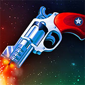Игра Flip The Gun Simulator