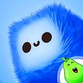 fluffy-fall