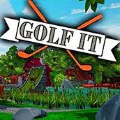 golf-it