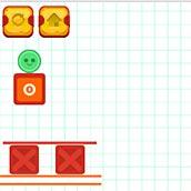 Игра Головоломки для девочек 8 лет - картинка