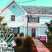 Игра House Flipper 2018 - картинка