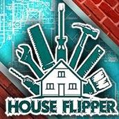 Игра House Flipper Последняя версия - картинка