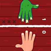 Игра Интересная на двоих для мальчиков 9 лет - картинка