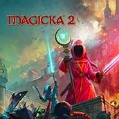 Игра Магика 2