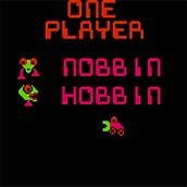 Игра Пиксельный Диггер