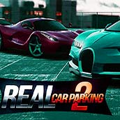 real-car-parking-2