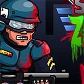 simulyator-snajper-protiv-zombi