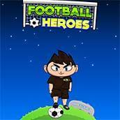 svobodnyj-udar-v-futbole