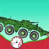 Игра Танки на русском для мальчиков 6 лет - картинка