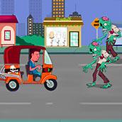 Игра Зомби для мальчиков 9 лет - картинка