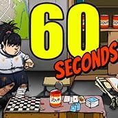 Игра 60 Seconds Atomic - картинка
