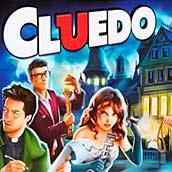 Игра Cluedo - картинка