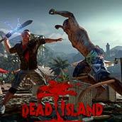 Игра Dead Island читы
