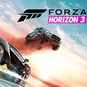 forza-xorizon-3
