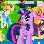 magiya-princess-maj-litl-poni