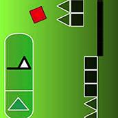 Игра Невозможная игра 2