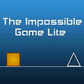 Игра Невозможная игра