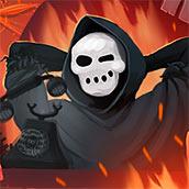 Игра Peace Death - картинка