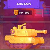 tank-stars-2