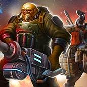 Игра Звездные войны: вторжение - картинка