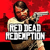 Red-Dead-Redemption-na-pk