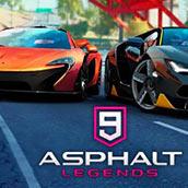 asphalt-9-legendy
