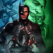 batman-the-enemy-within