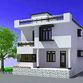 design-home-vzlomannaya