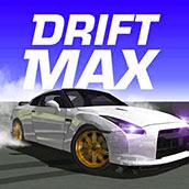 drift-maks-pro