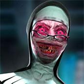 evil-nun