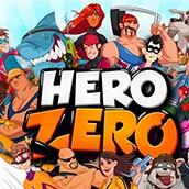 Игра From Zero to Hero