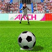 futbol-na-android-bez-interneta