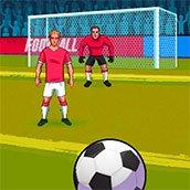 futbol-penalti