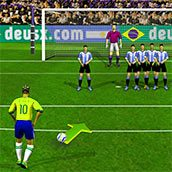 futbol-shtrafnoj-udar