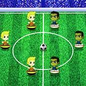 futbolnyj-simulyator-na-pk