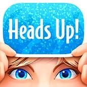 Игра Heads Up - картинка