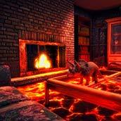 Игра Hot Lava последняя версия