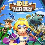idle-heroes