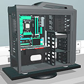 pc-building-simulator