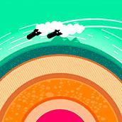 planet-bomber
