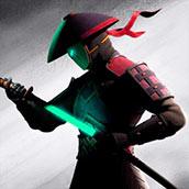 Игра Shadow Fight 3 взломанная