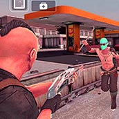 Игра Slaughter 2 prison assault