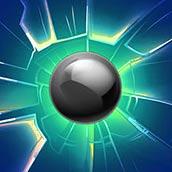 Игра Smash Hit на андроид