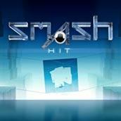 Игра Smash hit premium - картинка