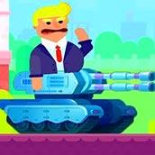 Игра Tank Stars мод много денег