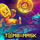Игра Tomb of the Mask