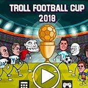 troll-futbol-2018