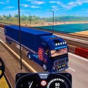 truck-simulator-pro-europe